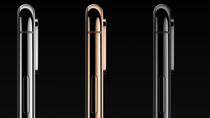 Bedste iPhone til pengene – guide & priser