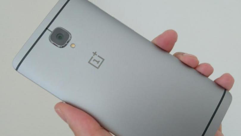 OnePlus tilbage til rødderne: Vil igen give os billige telefoner