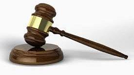 Huawei CFO Meng Wanzhou taber sag om udlevering til USA