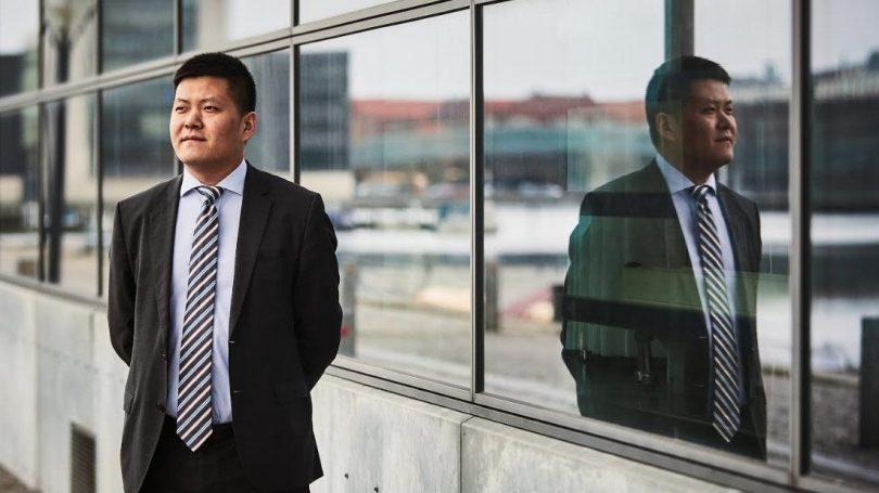 Huawei: Statsministeren skylder danskerne et klart svar
