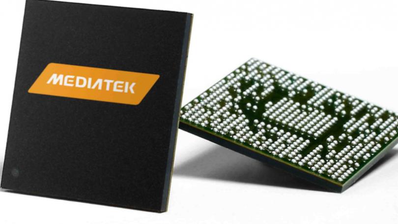 Huawei øger ordre på MediaTek-chips med 300 procent
