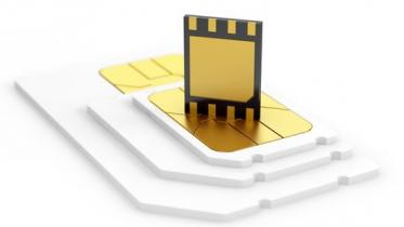 YouSee tilbyder nu eSIM på telefoner – begrænset udvalg