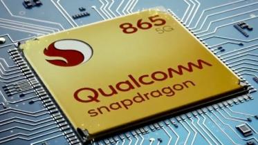 Analytiker: Huawei kan blive nødt til at bruge Snapdragon