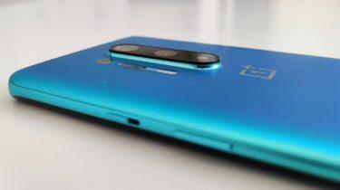 DxOMark: OnePlus 8 Pro kamera er bedre end på S20+