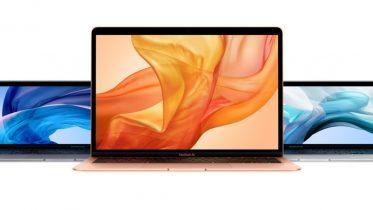 Apples første ARM-baserede MacBook kan komme i år