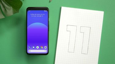 Android 11 lanceret – her er de vigtigste nyheder