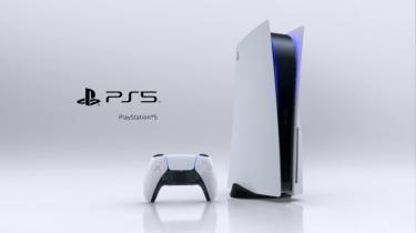 Sony PlayStation 5 vist frem – vigtige detaljer mangler stadig