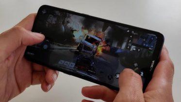 Test af Nokia 5.3 – overvejende en fin pakke til prisen