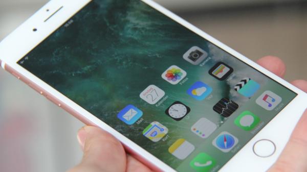 Swappie rejser 265 millioner kroner til salg af brugte telefoner