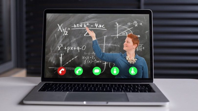 Video er 5G-killer-applikationen for erhverv og private