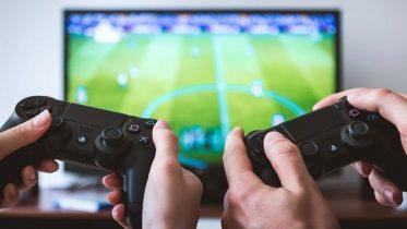 Analytiker spår sejr til Sony og PS5 i den kommende konsol-krig