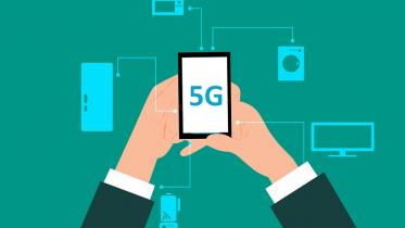 Qualcomm laver 5G-chip til ikke-flagskibe