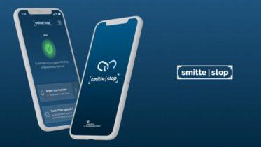 Dataetisk Råd: Danskerne kan have tillid til Smittestop app