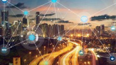 Telenor i stort IoT-samarbejde med dansk start-up
