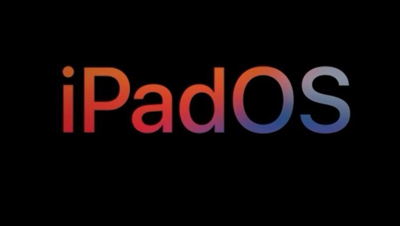 iPadOS på WWDC 2020 – her er de nye funktioner