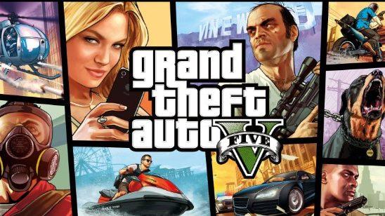 Spiludvikler hos Rockstar: Derfor er GTA 6 endnu ikke klar