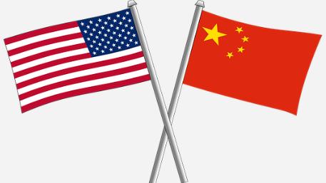 Trump-regeringen: Huawei kontrolleres af kinesisk militær