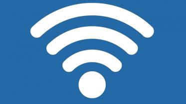 Advarer mod gratis internet på ferien