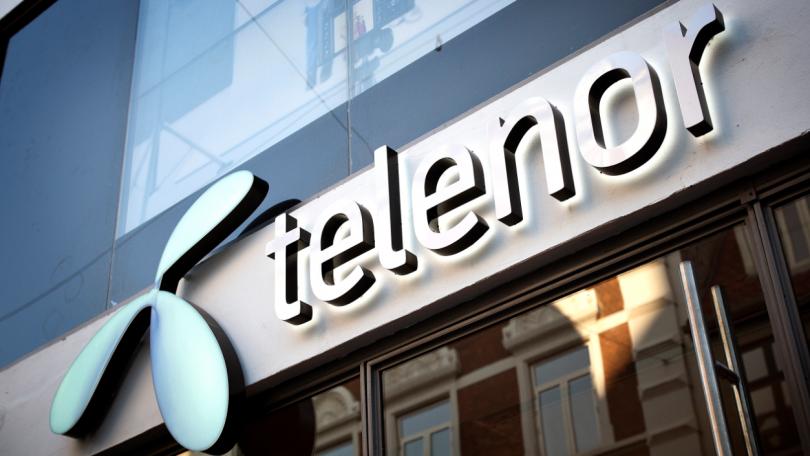 Telenor lukker 13 butikker – se hvilke byer der rammes
