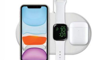 De bedste trådløse opladere til iPhone, Samsung, Huawei…