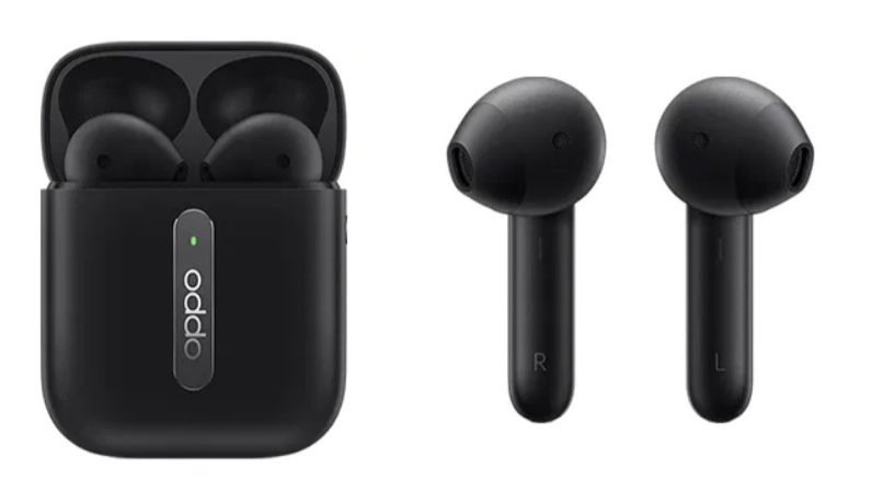 OnePlus kan komme med helt trådløse høretelefoner i juli