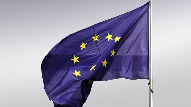 Absurd påstand? 5G-forbud mod Huawei vil belaste EUs BNP