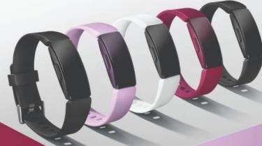 Google-opkøb af Fitbit ses efter i sømmene af EU