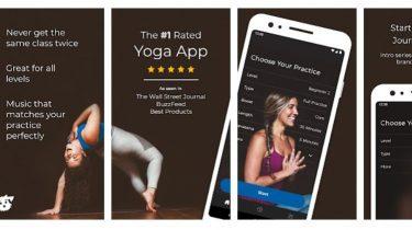 Apple afviser yoga-app for ikke at kræve automatisk betaling