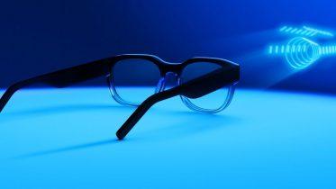 Google køber producent af smarte briller