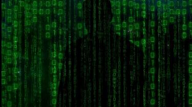 Skruen uden ende: Nye Android-apps forsøger at stjæle data