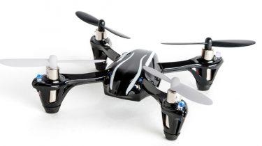 Bedste billige droner 2020 – guide og priser