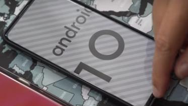 Android 10 i 400 millioner enheder – Google skruer op for tempoet