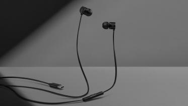 OnePlus Buds: Første true wireless headset fra selskabet