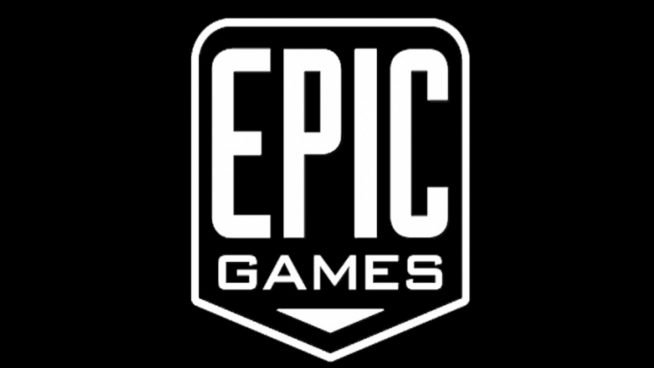 Epic Games får 250 millioner $ fra Sony op til PS5-lancering