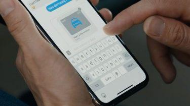 Apples digitale bilnøgle er klar til iOS på disse BMW'ere