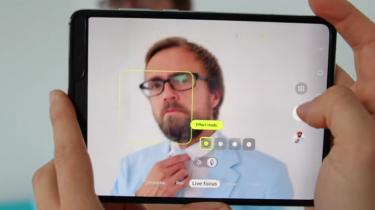 Google vil fjerne skønhedsændringer i kamera-apps