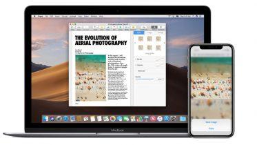 LinkedIn sagsøgt for at læse Apple-brugeres clipboard-data