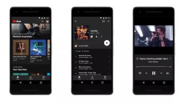 Google fjerner al dansk musik fra YouTube og YouTube Music