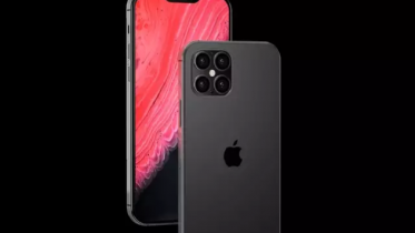 Rygte: iPhone 12 lanceres måske alligevel til september