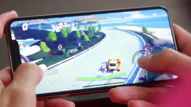 Rygte: iPhone 12 får først 120 Hz skærm i 2022
