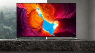 Guide og priser: De bedste 4K Android TV i 2020