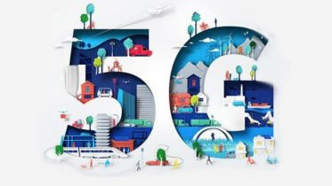5G investeringer stiger men trådløs infrastruktur nedprioriteres