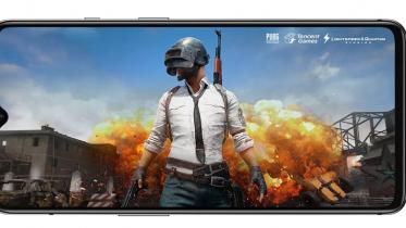 OnePlus indleder eksklusivt samarbejde med PUBG Mobile