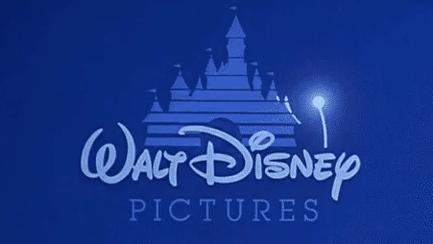 Disneys streamingtjeneste runder 100 millioner abonnenter