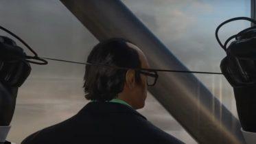 Hitman 3 og World of Assassination-trilogien understøtter PSVR