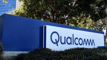 Qualcomm vil sælge chips til Huaweis 5G-telefoner