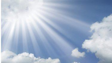 Bedste cloud løsninger til online opbevaring