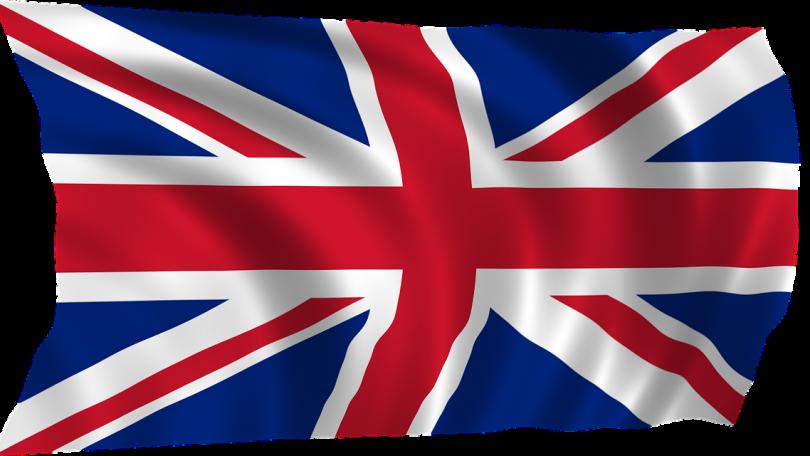 Eksperter: Huawei-forbud forsinker ikke England digitalt