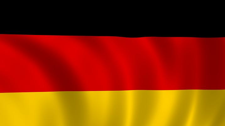 Tyske myndigheder: Ingen grund til at forbyde Huawei