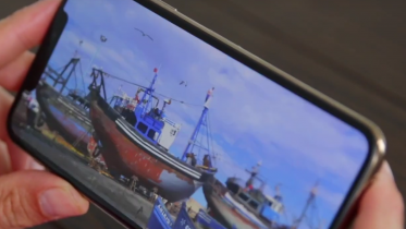 Nye rygter om iPhone 12: Den får ikke 120 Hz-skærm